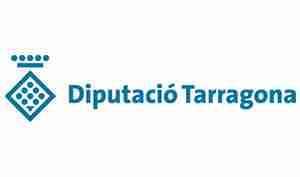 Diputació Tarragona...