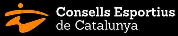 Consell Esportius de Catalunya...