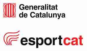 Generalitat de Catalunya...